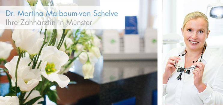 Martina_Maibaum-van-Schelve_2