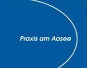 Praxis am Aasee - Ihr Zahnarzt in Münster